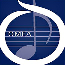 NB Students Invited to Ohio Music Education Association Honors Festival