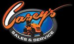 Casey's Sales and Service