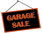 DATES SET FOR ANNUAL WOOD COUNTY HUMANE SOCIETY BENEFIT GARAGE SALE