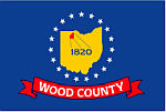 WOOD COUNTY ANNOUNCES SMALL BUSINESS RELIEF PROGRAM ROUND 2