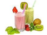 Guest Columnist: Smoothies Can Provide Excellent Nutrition