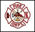 Fire Chief Reports November Activity to Village Council