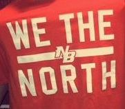 NB Sports Boosters T-Shirt Sale Fundraiser