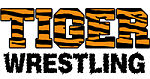 Tiger Wrestlers Compete at Sectional Tournament