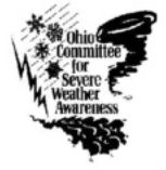 Spring-like Severe Weather Hits Ohio Early