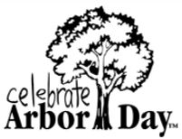 NB Arbor Day Proclamation 2018