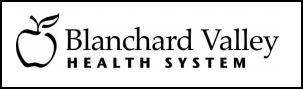 Annual Blanchard Valley Health System (BVHS) Service of Remembrance