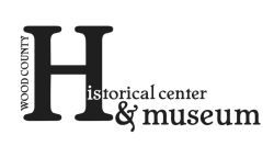 WOOD COUNTY MUSEUM TO BE FEATURED ON WBGU-TV