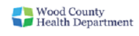 Wood Co. Agencies to present updated WC health plans