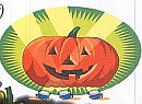 """""""Family Fall Fest"""" at NB Library Next Wednesday"""