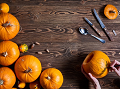 Chowline: How to Carve Pumpkins Safely