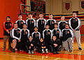 NBHS Team Photo and Roster for Wrestling