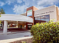 Bluffton Hospital Recognized as a 2019 Top 100 Critical Access Hospital