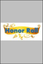 Honor Roll logo Gray background portait 250