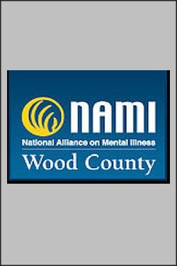 NAMI Golf Outing – Postponed until 2021