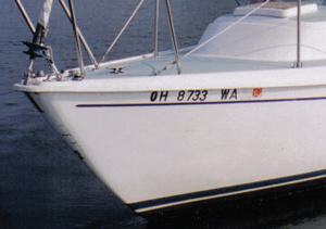 ODNR Warns: Stay Safe on the Water