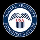 Social Security Update