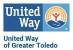 United Way Toledo logo