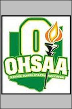 OHSAA State Softball, Lacrosse and Track Information; Regional Baseball Pairings