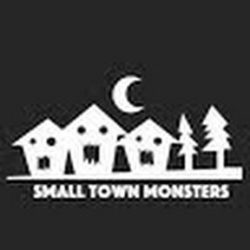 Small Town Monsters - Bigfoot in Ohio