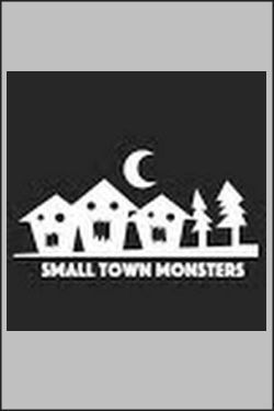 Small Town Monsters – Ohio Bigfoot Hits the Big-Time