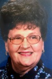"Genevieve ""Genny"" Paul, 87, of Grand Rapids, OH"