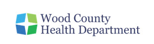 Introducing Two New Health Care Providers to Serve the Community