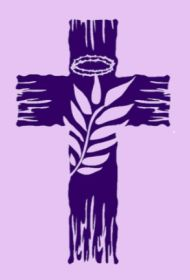 Reminder: Community Lenten Lunch Wednesday