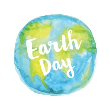 It's EARTH Day. Want to help save the planet?