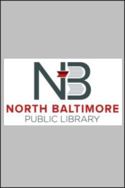 North Baltimore Public Library Memorials