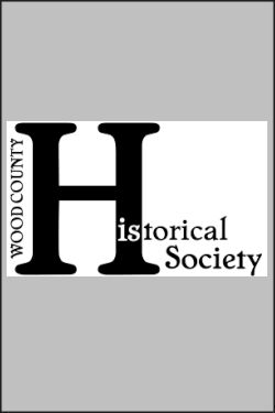 WC Historical Society Logo