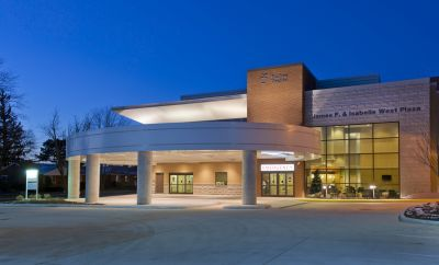 Bluffton Hospital Expands Services
