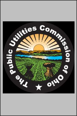 PUCO denies AEP Ohio request to charge customers out of market generation costs