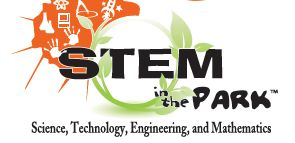 10th Annual STEM in the Park