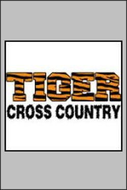 Tiger Cross Country feature