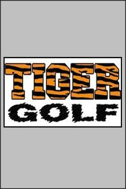 Tiger Golf feature