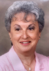Patty Sue Ewing, 83, formerly of McComb