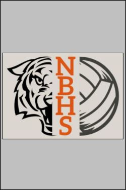 NBHS Volleyball feature