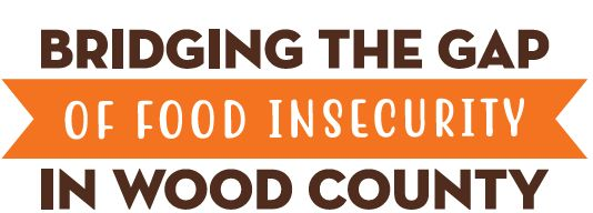 """Food Insecurity in Wood County"" Conference at BGSU"