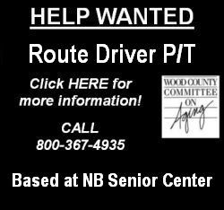P/T Route Driver South/North Baltimore
