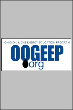 OOGEEP logo feature
