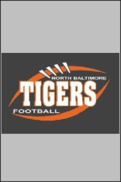 Tiger Football feature