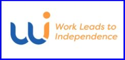 wli work leads to independence