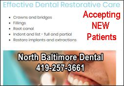 Accepting New Patients