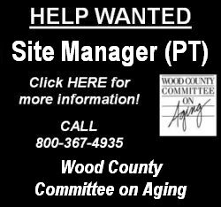 Site Manager PT