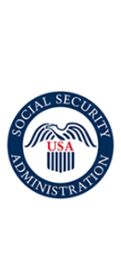 Social Security Expands Public Hours at Offices Nationwide
