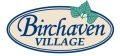 Congrats to Birchaven Village and Independence House
