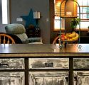 NB Community Education: Design Your Home  Like A PRO