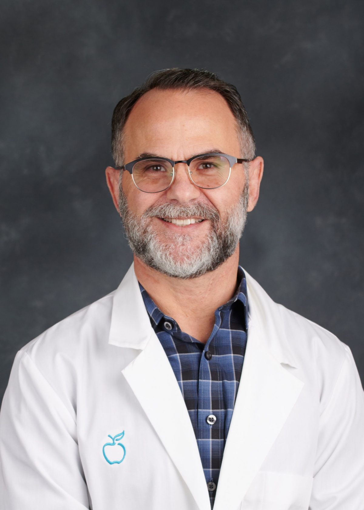 New Doctor Joins Fostoria Primary Care