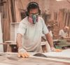 Steps to Become a Professional Woodworker